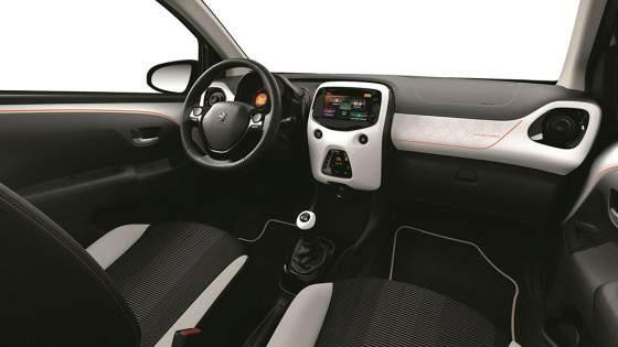 Peugeot-108-TOP-3