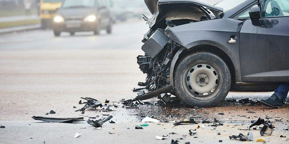 Agosto, el mes con mayor mortalidad en las carreteras españolas