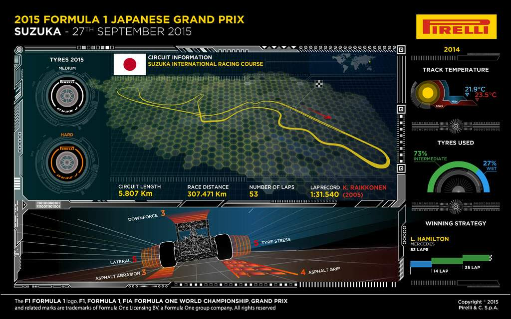 14-Japanese-Preview-4K-EN