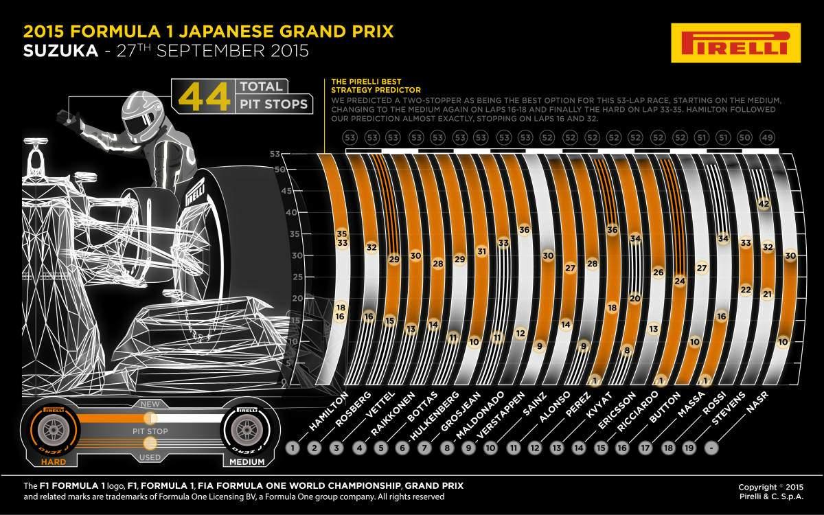 14-Japanese-Race1-4k-EN