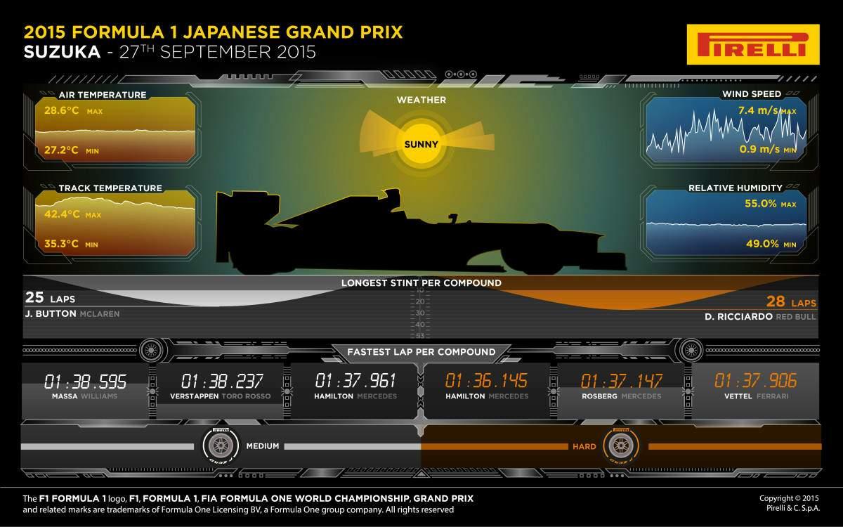 14-Japanese-Race2-4k-EN
