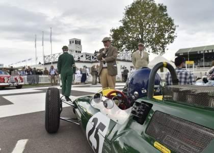 Andy-MiddlehurstX-Lotus-25X-Glover-TrophyX-Jochen-Frozenspeed