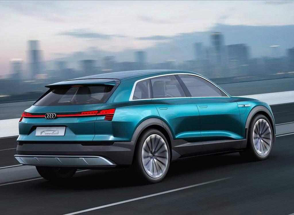 Audi-etron-quattro-2