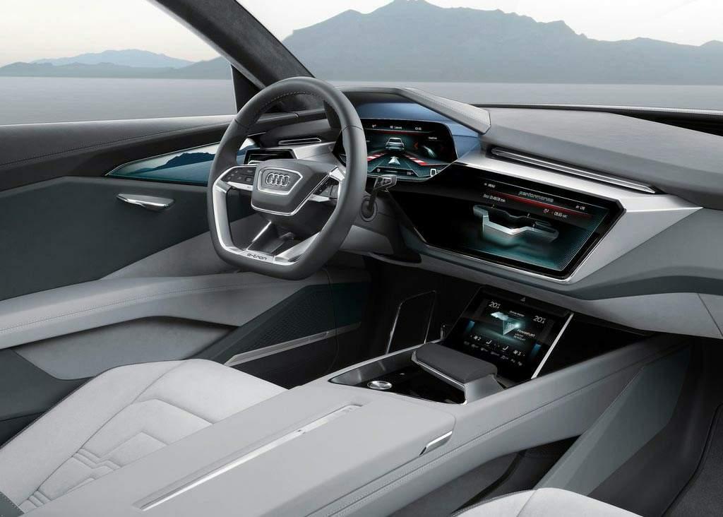 Audi-etron-quattro-3