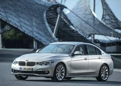 BMW-hibridos-enchufables-11