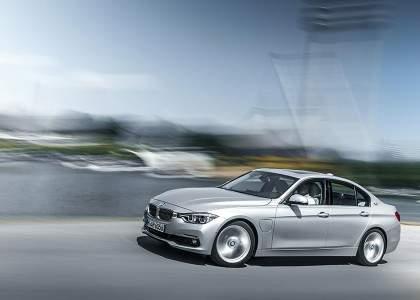 BMW-hibridos-enchufables-12