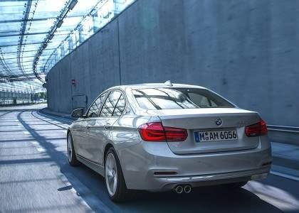 BMW-hibridos-enchufables-13