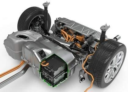 BMW-hibridos-enchufables-14