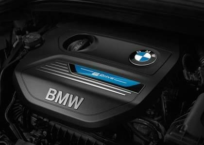 BMW-hibridos-enchufables-2