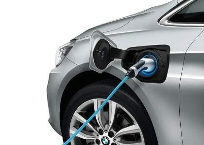 BMW-hibridos-enchufables-4