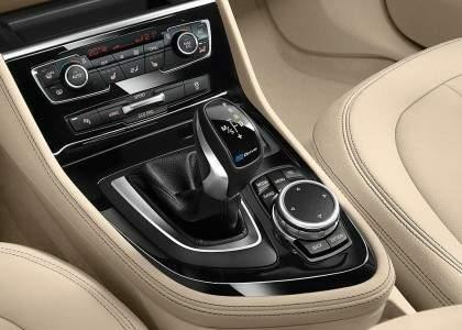 BMW-hibridos-enchufables-5