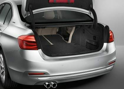 BMW-hibridos-enchufables-6