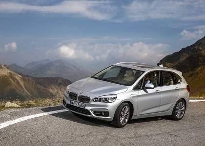 BMW-hibridos-enchufables-8