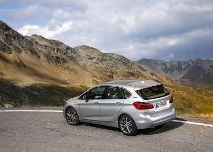 BMW-hibridos-enchufables-9