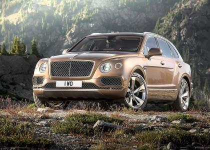 Bentley-Bentayga-02