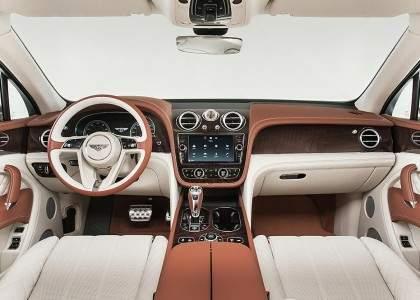 Bentley-Bentayga-14