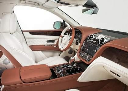 Bentley-Bentayga-15