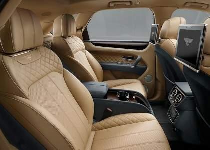 Bentley-Bentayga-16