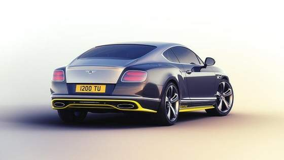 Bentley-Continental-GT-Speed-Breitling-Jet-Team_2