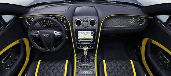 Bentley-Continental-GT-Speed-Breitling-Jet-Team_3