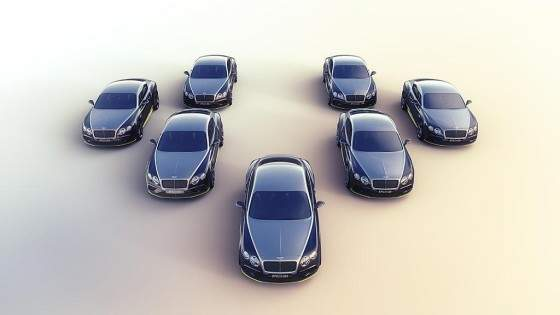 Bentley-Continental-GT-Speed-Breitling-Jet-Team_4