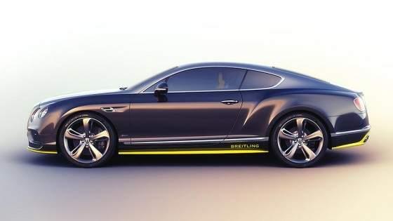 Bentley-Continental-GT-Speed-Breitling-Jet-Team_5