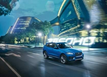 Jaguar-Fpace-6