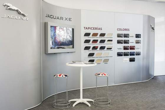 Jaguar-Store-3