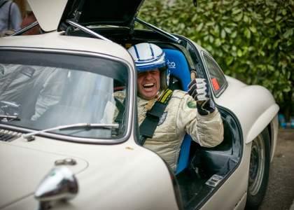 Jochen-MassX-Mercedes-Benz-300SL-XGullwingXX-Freddie-March-Memorial-TrophyX-Dominic-James