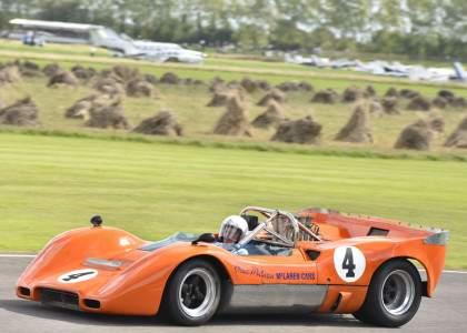 McLaren-M6BX-Bruce-McLaren-tributeX-Jochen-Frozenspeed