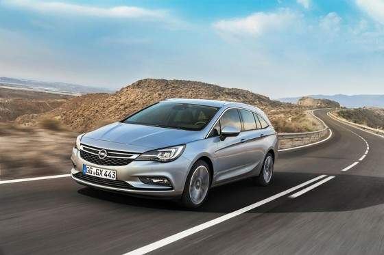 Opel-Astra-Sports-Tourer_1