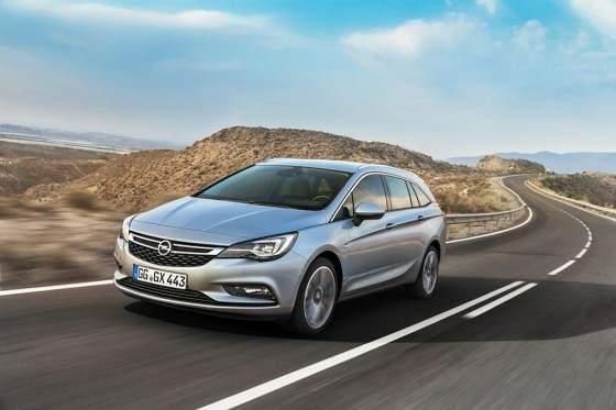 Opel-Astra-Sports-Tourer_1