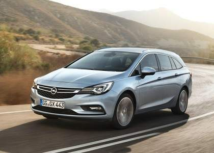 Opel-Astra-Sports-Tourer_3