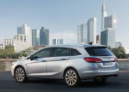 Opel-Astra-Sports-Tourer_4