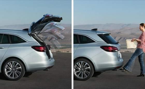 Opel-Astra-Sports-Tourer_5
