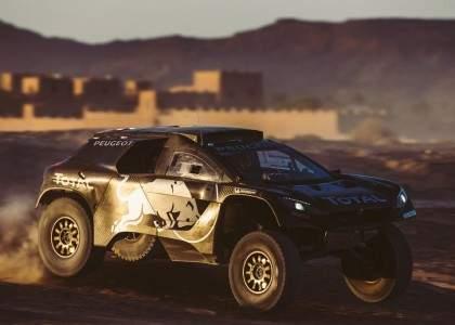 Peugeot-2008-dkr16-10