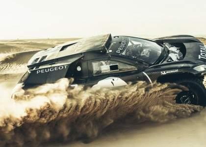 Peugeot-2008-dkr16-7