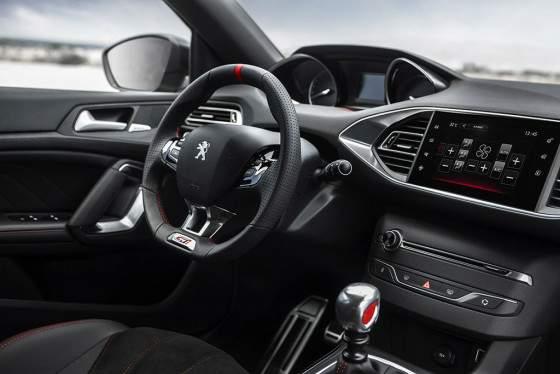 Peugeot-308-GTi-4