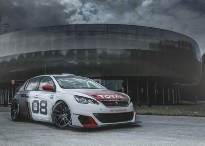 Peugeot-308-Racing-Cup-5