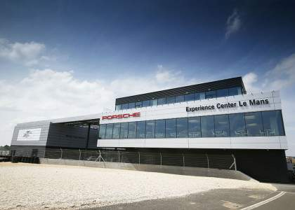 Porsche-Experience-Center-4