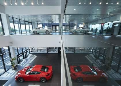 Porsche-Experience-Center-5