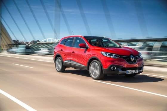 Producción-de-Renault-en-Pa