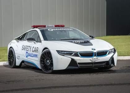 Safety-car-5