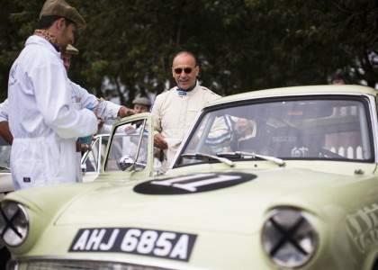 Theo-PaphitisX-Ford-Anglia-105EX-St-MaryXs-TrophyX-Drew-Gibson