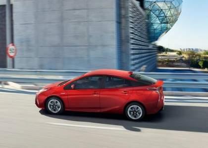 Toyota-Prius-6