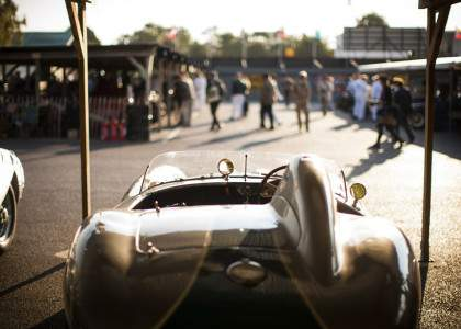 jaguar-d-typeX-sussex-trophy-paddock