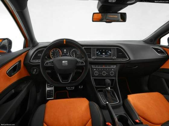 seat-leon-cross-sport-3