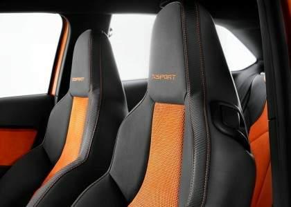 seat-leon-cross-sport-4