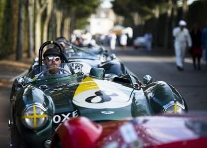 ston-Martin-DB3SX-Freddie-March-TrophyX-Revival-2015X-Matt-Jacques