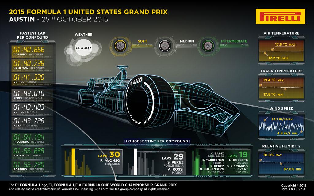 16-UnitedStates-Race2-4k-EN
